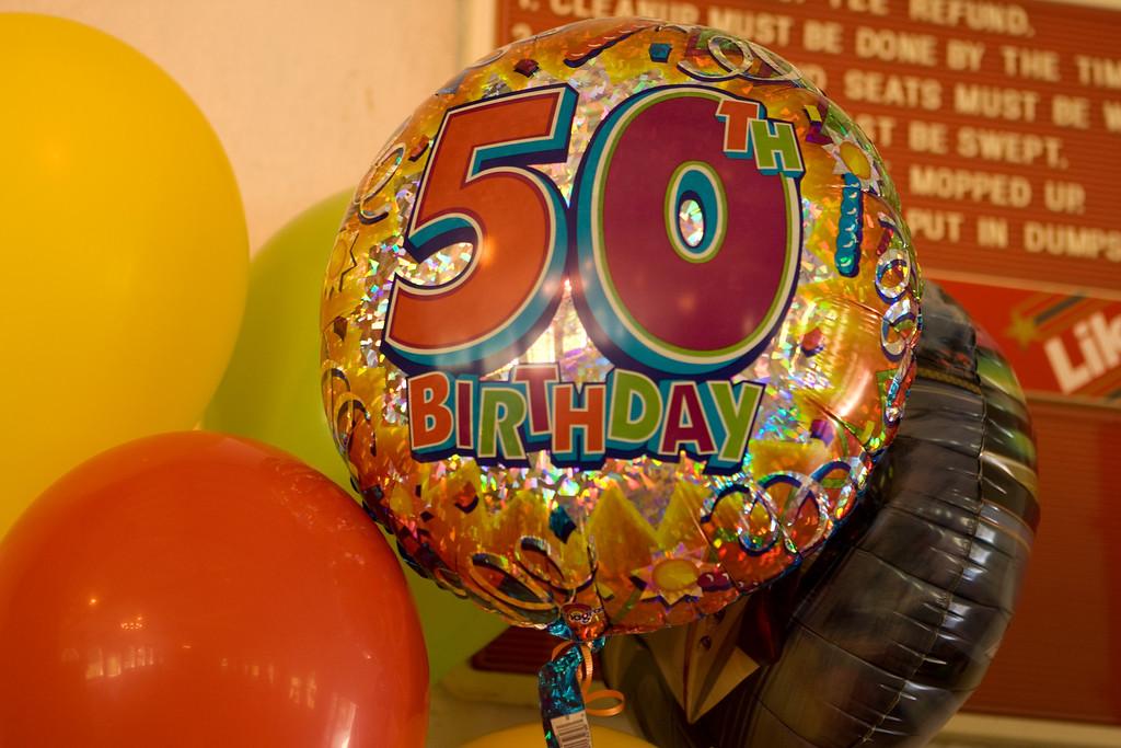 AEK_7374<br /> Doris Abraham 50th Birthday Party