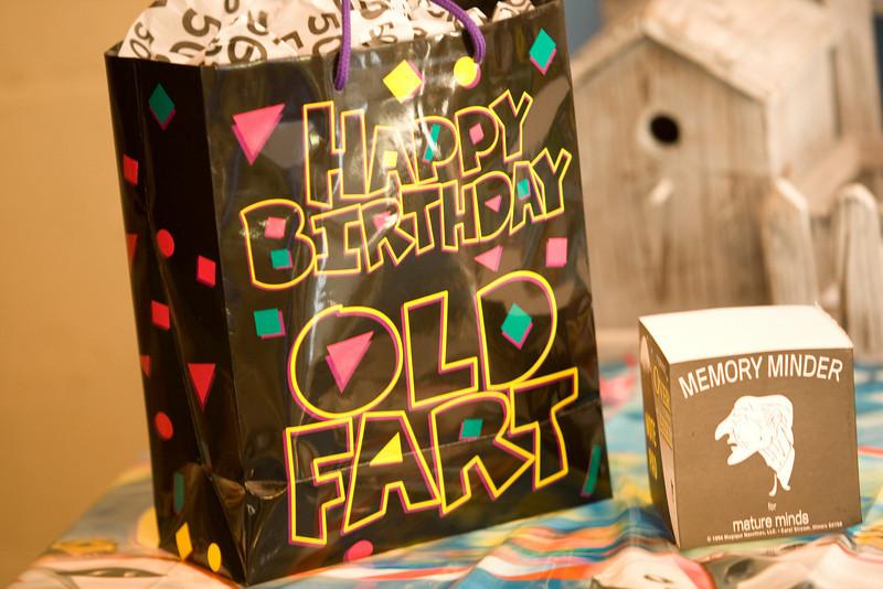AEK_9096<br /> Doris Abraham 50th Birthday Party