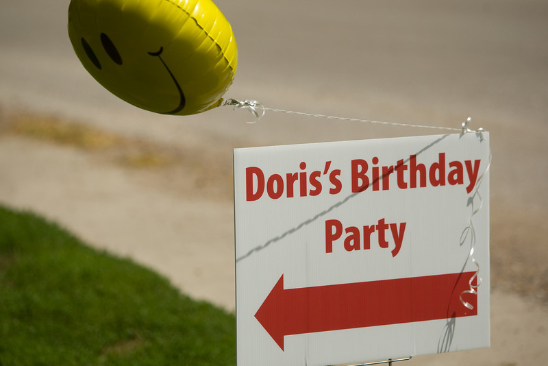AEK_8108<br /> Doris Abraham 50th Birthday Party