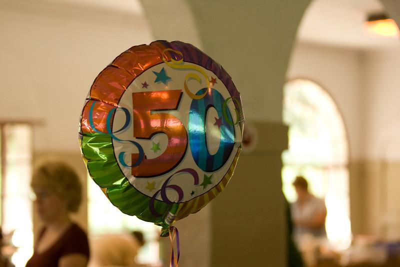 AEK_9128<br /> Doris Abraham 50th Birthday Party