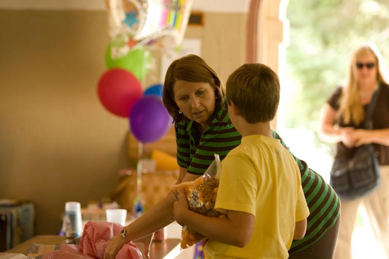 AEK_9073<br /> Doris Abraham 50th Birthday Party