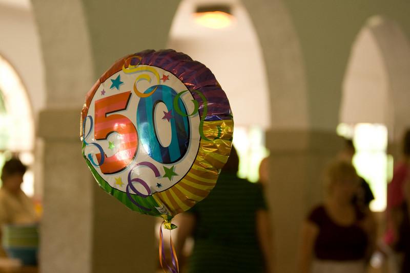 AEK_9117<br /> Doris Abraham 50th Birthday Party