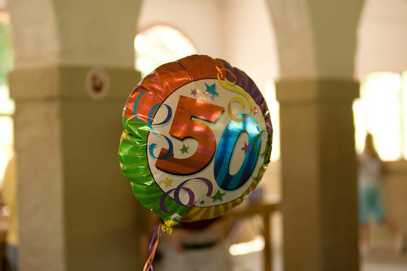 AEK_9124<br /> Doris Abraham 50th Birthday Party