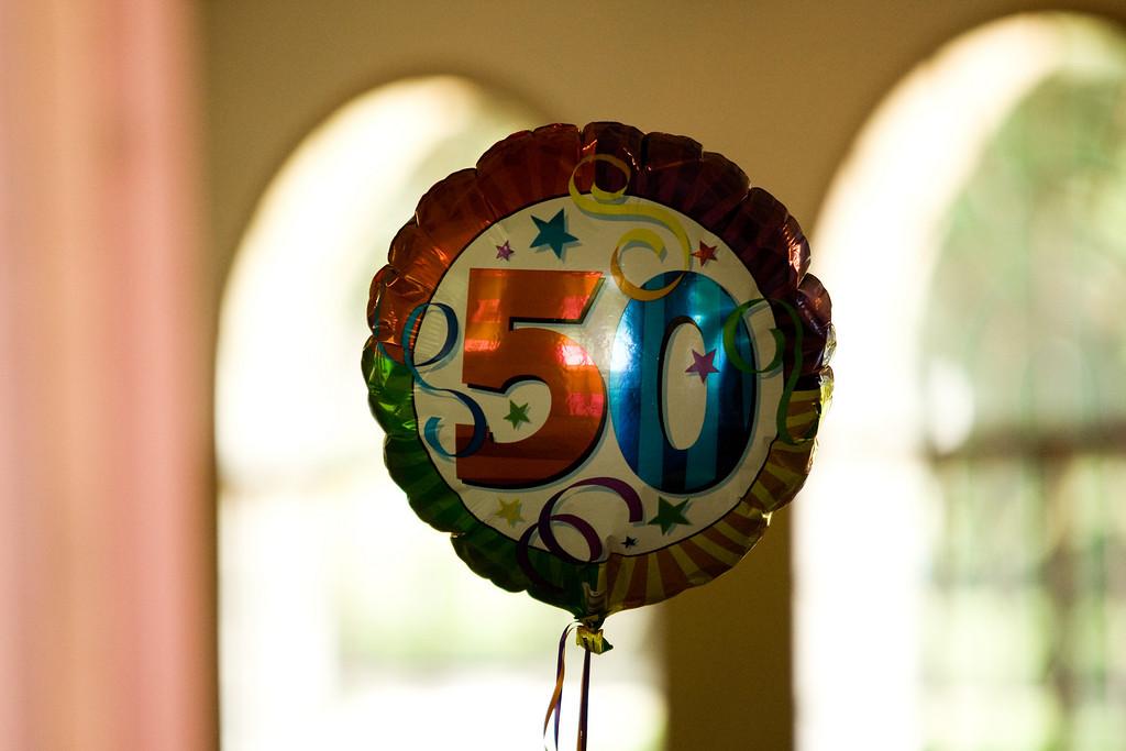 AEK_7459<br /> Doris Abraham 50th Birthday Party