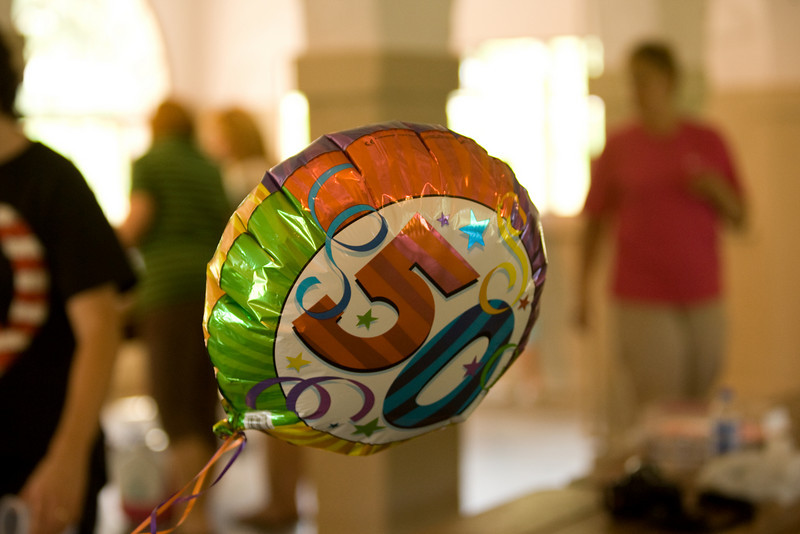 AEK_9120<br /> Doris Abraham 50th Birthday Party