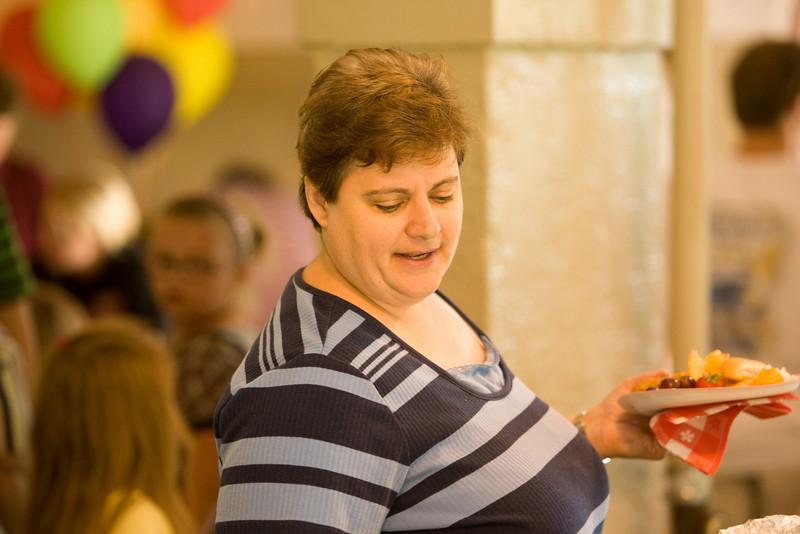 AEK_8861<br /> Doris Abraham 50th Birthday Party
