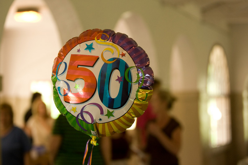 AEK_9116<br /> Doris Abraham 50th Birthday Party