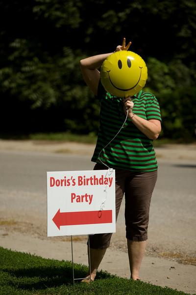 AEK_8814<br /> Doris Abraham 50th Birthday Party