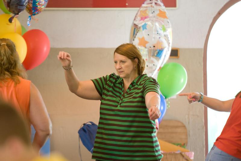 AEK_7822<br /> Doris Abraham 50th Birthday Party