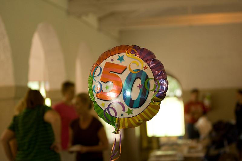AEK_9115<br /> Doris Abraham 50th Birthday Party