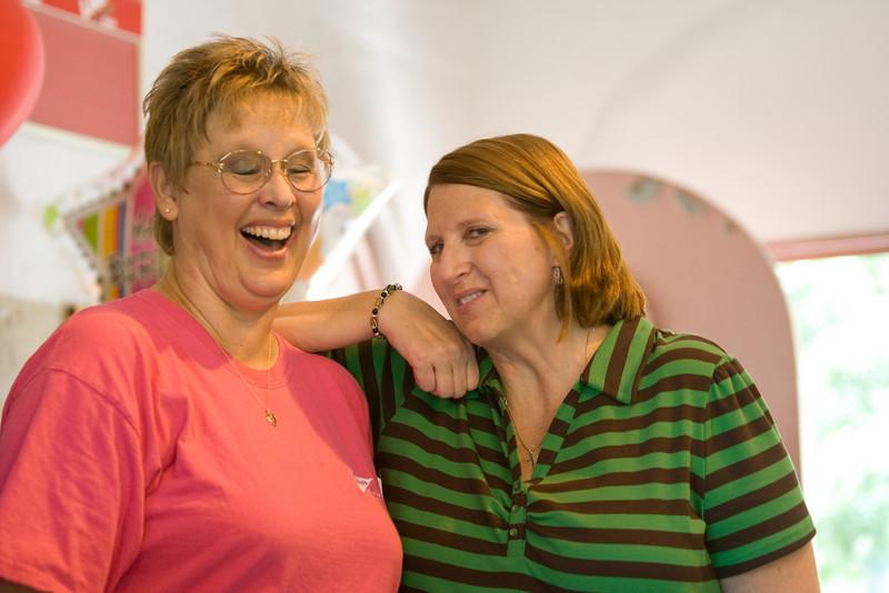 AEK_8682<br /> Doris Abraham 50th Birthday Party