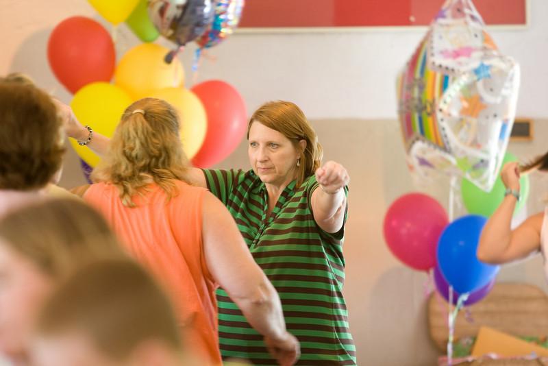 AEK_7825<br /> Doris Abraham 50th Birthday Party