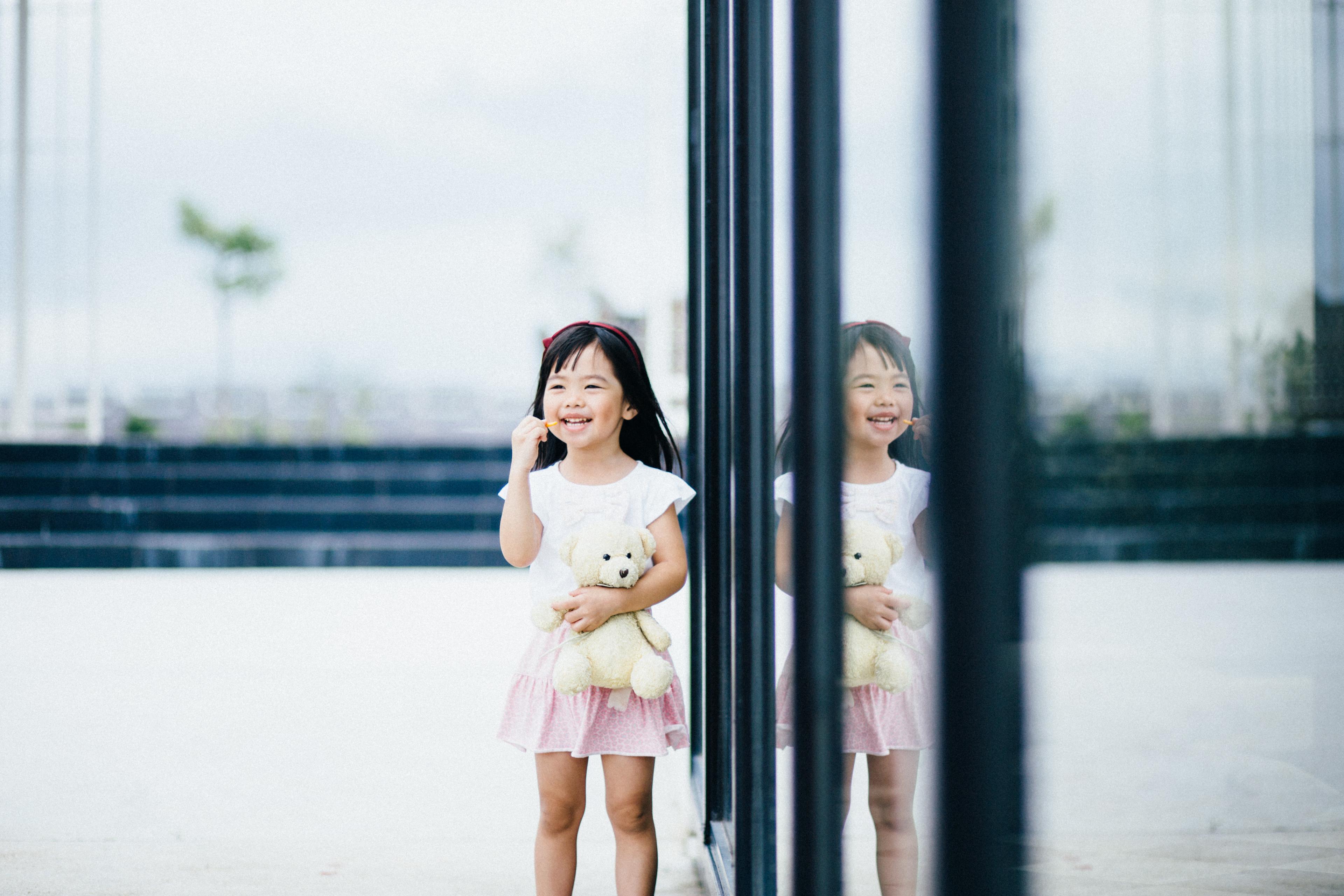Child Childphotographer Portrait Photo Shoot
