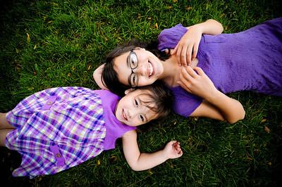 Quinn & Alina (90 of 111)