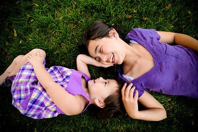 Quinn & Alina (97 of 111)