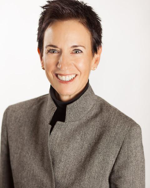 Kristi Correa-1001