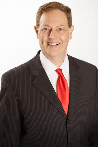 Keith Stanton-1001