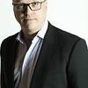 Ken Robinson-1004
