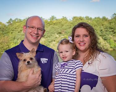 Danny,Katie and Brinlee 8-2016-9