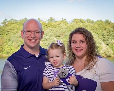 Danny,Katie and Brinlee 8-2016-3