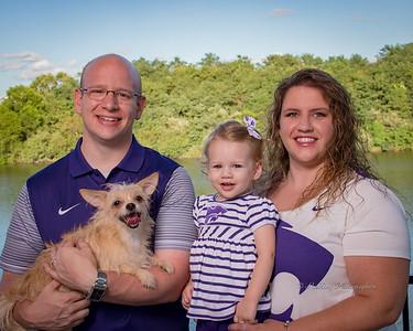 Danny,Katie and Brinlee 8-2016-14