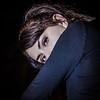 Foto: Dan Porcutan / Servus Photo