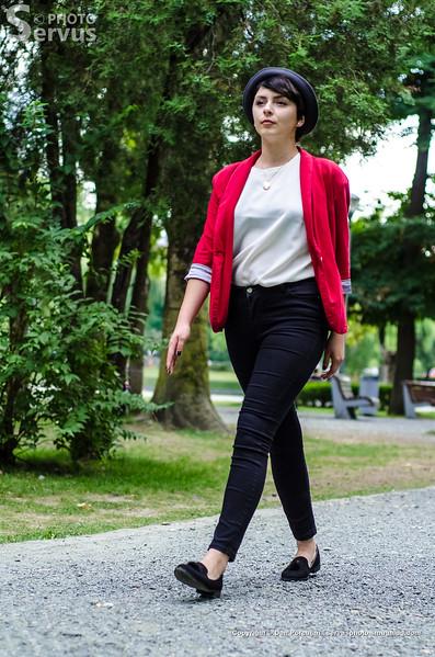 Foto copyright: Dan Porcutan / servusphoto.smugmug.com