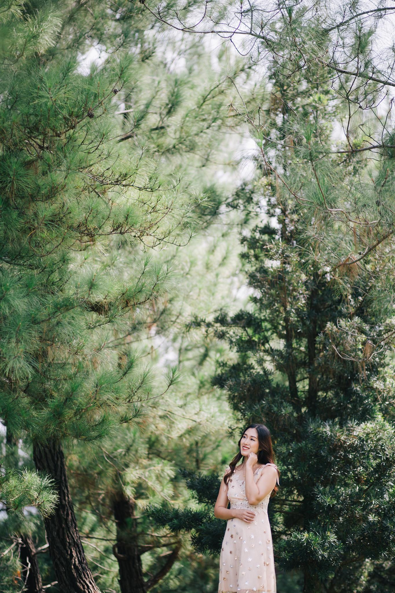 Professional Book Cover Album Cover Artist Portrait Photo Shoot