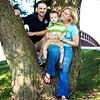 Benton Family 2009-1004
