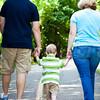 Benton Family 2009-1002