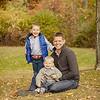 Duggan Family 2012-1003