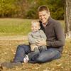 Duggan Family 2012-1008