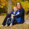 Duggan Family 2012-1019