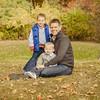 Duggan Family 2012-1005