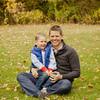 Duggan Family 2012-1011