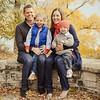 Duggan Family 2012-1001