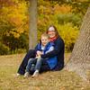 Duggan Family 2012-1018
