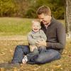 Duggan Family 2012-1007