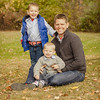 Duggan Family 2012-1004