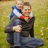 Duggan Family 2012-1014