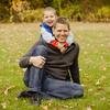 Duggan Family 2012-1013