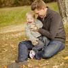 Duggan Family 2012-1006