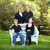 Claire Benz and Family-1013