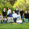 Claire Benz and Family-1023