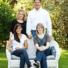 Claire Benz and Family-1001