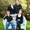 Claire Benz and Family-1014