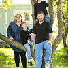 Claire Benz and Family-1006