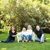 Claire Benz and Family-1017