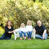 Claire Benz and Family-1016