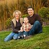 Dexter Family 2010-1004